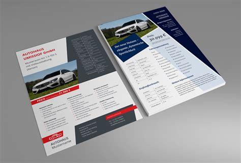 Design Vorlagen Photoshop design vorlagen f 252 r auto expos 233 s sofort