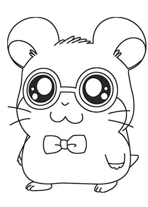 2 cute coloring pages 12 cute coloring pages big bang fish