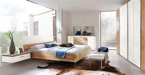 traumhafte schlafzimmer traumhafte schlafzimmer traumhafte schmiedeeisen