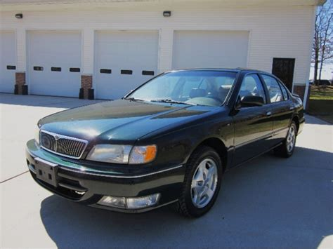 how can i learn about cars 1998 infiniti i instrument cluster 1998 infiniti i30 information and photos momentcar