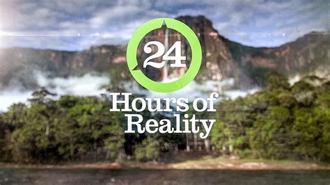 24 pictures of reality tv 24 hours of reality be the voice of reality tv areena