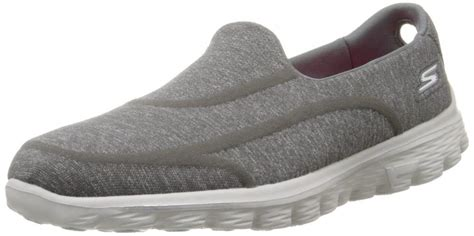 the 12 best shoes for plantar fasciitis casual and running