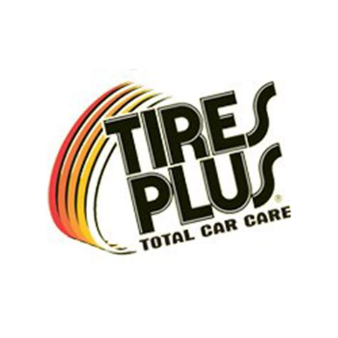 Tires Plus Tyres 930 E Bismarck Expy Bismarck Nd