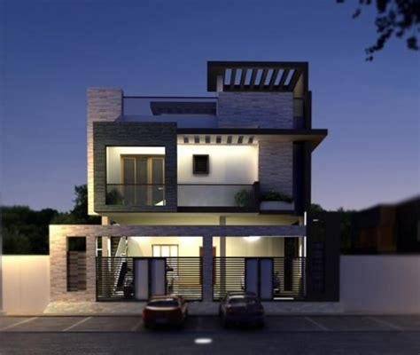 Designing Your Apartment 3d renderings 3d animation studio 3d graphics studio 3d