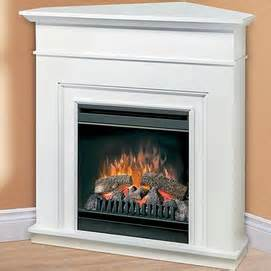 Sears Electric Fireplace Dimplex 174 Ricky White Compact Corner Electric Fireplace Sears Canada Ottawa