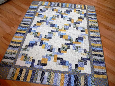 Quilt Minnesota by Asimplelife Quilts Minnesota Dish