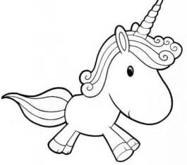 coloring pages download cute unicorn coloring pages new on