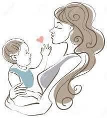 imagenes tiernas de amor para dibujar 1000 images about imagenes de amor tiernas on pinterest
