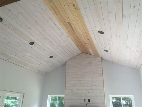 spiegelschrank xxlutz shiplap on ceiling 28 images friday favorites all