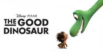 the good dinosaur coloring sheets highlights along the way