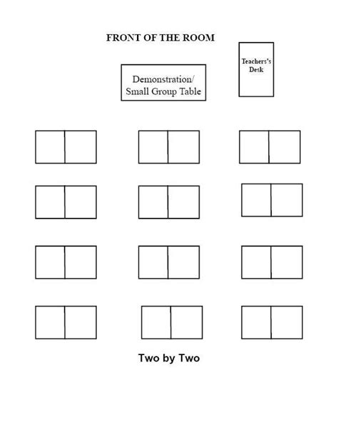 classroom seating chart projects to try pinterest