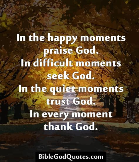 those happy moments how a one year experiment led to lasting happiness books thank god bible quotes quotesgram