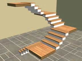 sims 2 treppen mod the sims modular stairs