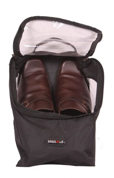 travel shoe bags shoe bag travel shoe bags pouch black color