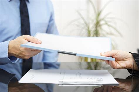 ufficio in spagnolo traduzioni legali italiano spagnolo agenzia di