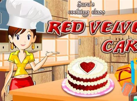 play cake games online for free mafacom download free play free new cooking games tygraron