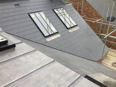 flat roofing harrow roofing roofers in harrow middlesex