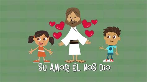 imagenes biblicas para niños cristianos peque 209 a fiesta de alabanza yancy m 250 sica cristiana para