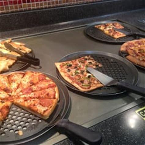 pizza hut pizza dededo guam yelp