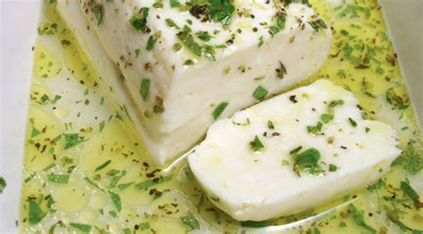halloumi cheese recipe how to make cheese cheesemaking com