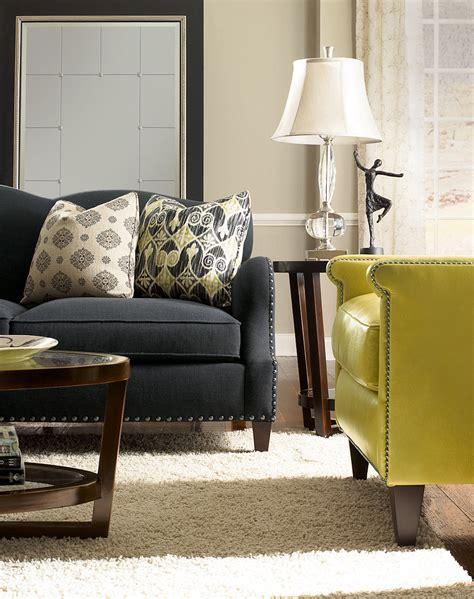 bernhardt living room furniture living room furniture