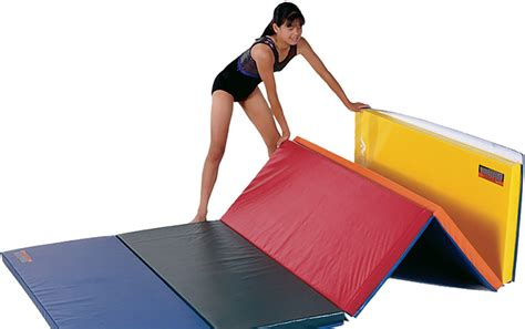 Best Inexpensive Mat the best cheap gymnastics mats for sale lifestyle updated
