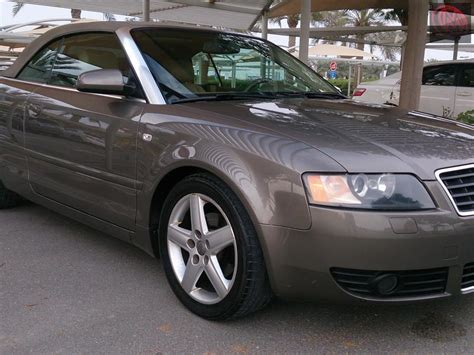 audi 1 8t engine for sale for sale audi a4 1 8t turbo engine 2004 convertible in