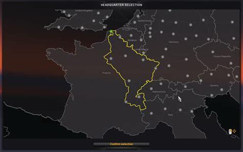 euro truck simulator 2 full español ultima version descargar euro truck simulator 2 full espa 241 ol ultima
