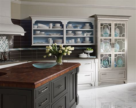 plain and fancy cabinets lakeville of long island modern chinoiserie traditional kitchen other by