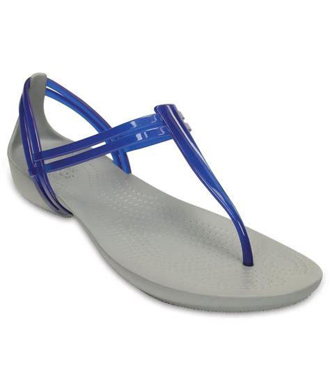 Crocs Flat Blue crocs blue flats price in india buy crocs blue flats