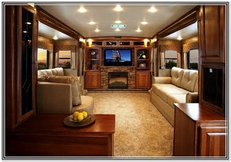 front living room 5th wheel for sale living room awesome front living room 5th wheel for sale