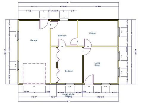simple home plans to build simple house floor plan simple affordable house plans