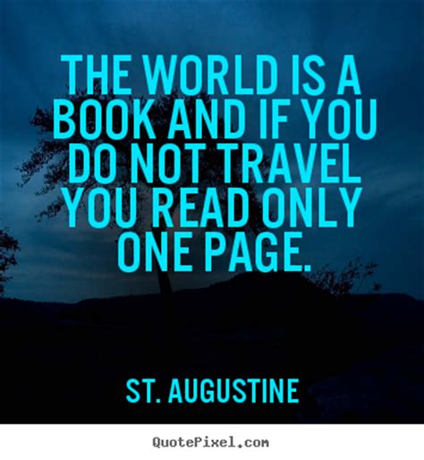 if only for one books world quotes sayings images page 35