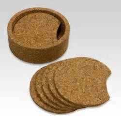To review cork drink coaster set click here to cancel reply