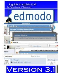 edmodo music 17 best images about edmodo on pinterest first day of