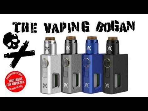 Garskin Mod Vape Smok 220w Wood 02 Free Custom wraith 80w tc squonk kit council of vapor doovi