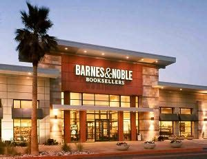 Barnes And Noble Palm Gardens by B N Store Event Locator
