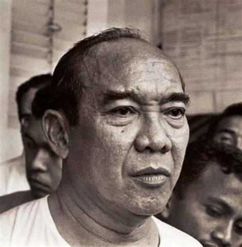 biography presiden soekarno 204 best images about sukarno on pinterest jfk che