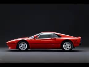 Ferrari 308 Gts Interior Karznshit 84 Ferrari 288 Gto