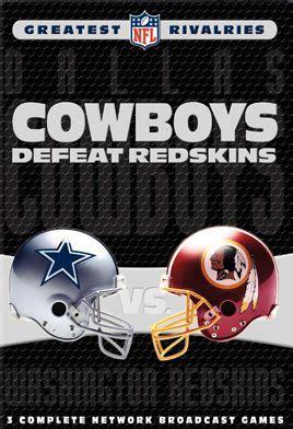 Cowboys Redskins Meme - 421 best images about dallas cowboys on pinterest
