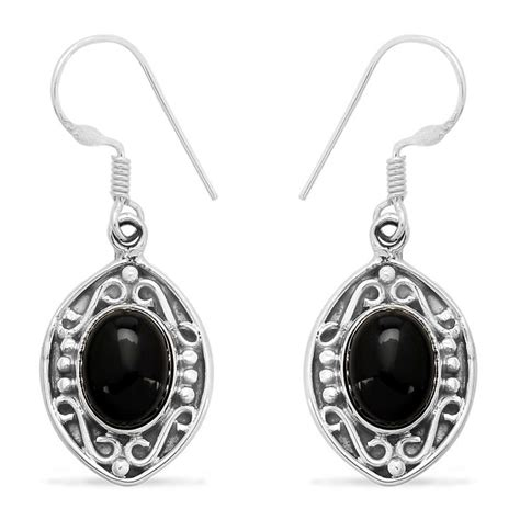Channel Black Nickel 29 best artisan crafted jewelry images on