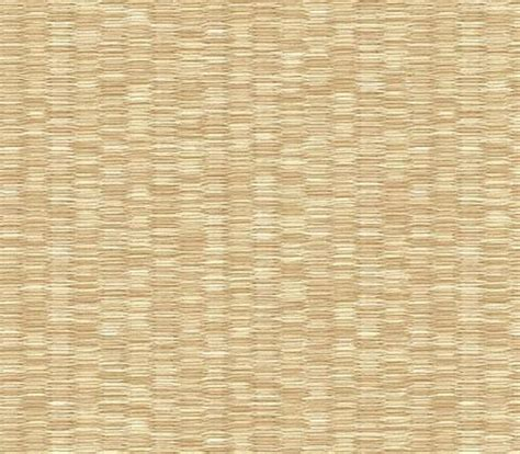 woven wallpaper nl58245 living by kathy ireland