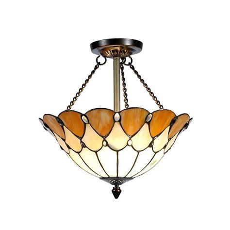 tiffany style ceiling fan top 10 tiffany style ceiling fan light shades for 2018