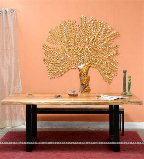 dining room furniture dubai 28 images chairs and craft