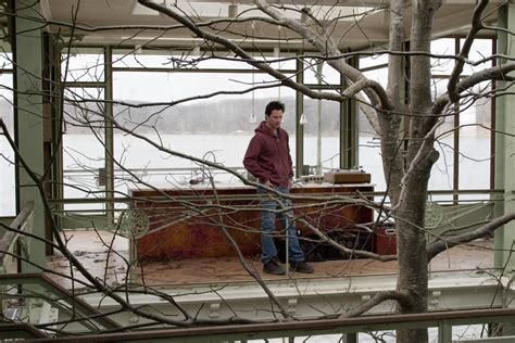 the lake house movie pin the lake house 2006 movie and pictures on pinterest