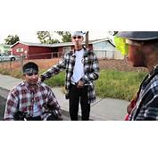 LiL MoCo And His Crew  YouTube