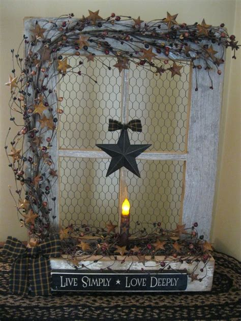 country crafts and curtains best 25 primitive windows ideas on pinterest primitive