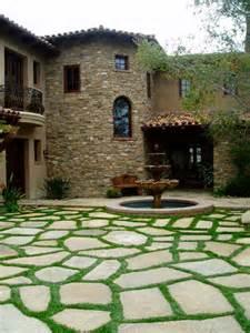 triyae com tuscan backyard landscaping ideas various
