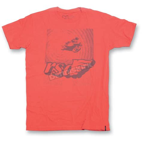 design shirts red roland sands design red wing t shirt 080026c09006 harley