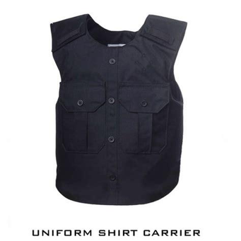 gh armor 174 shirt carrier usc